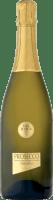 Prosecco Gold Brut Treviso DOC  - Val D'Oca