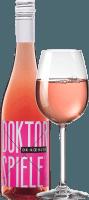 Voorvertoning: Doktorspiele Rosé 2020 - Dr. Koehler