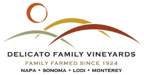 Delicato Family Vineyards - Challis Lane Cellars