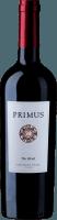Primus Blend 2015 - Veramonte