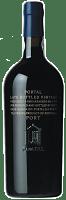 Late Bottled Vintage Port DOC 2013 - Quinta do Portal