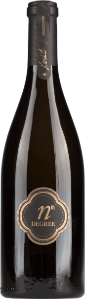 The Nth Degree Chardonnay 2017 - Wente Vineyards