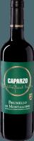 Brunello di Montalcino DOCG 2015 - Caparzo