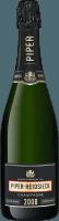 Champagner Vintage Brut 2012 - Piper-Heidsieck