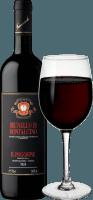 Preview: Brunello di Montalcino DOCG 2014 - Tenuta il Poggione