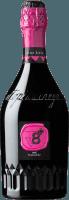 Voorvertoning: Sior Lele Rosé Spumante Brut - Vineyards v8+