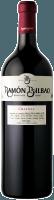Crianza Rioja DOCa 3,0 l Doppelmagnum 2017 - Ramón Bilbao