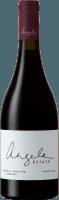 Pinot Noir 2015 - Angela Estate