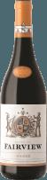 Estate Shiraz 2017 - Fairview Wines