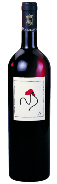 De rode kleur van de Il Casale Chianti DOCG van Poliziano lijkt op een stralende robijn. De rode wijn uit Italië ontvouwt een stevige, kruidige en fruitig-frisse smaak met zachte tannines. Deze nuchtere, elegante maar ongecompliceerde Chianti met zijn jonge, stevige body is een uitdrukking van de Toscaanse levensvreugde. Serveertip / Combinatie met eten Serveer de Il Casale Chianti DOCG van Polizianobij pasta met stevige sauzen en Italiaanse kruiden, bij gestoofd gevogelte en konijnenstoofpot met polenta.