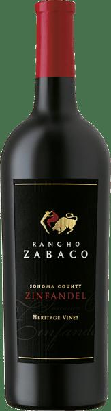 - von Rancho Zabaco