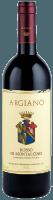 Rosso di Montalcino DOC 2018 - Argiano
