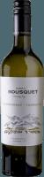 Chardonnay Torrontes Tupungato 2019 - Domaine Bousquet