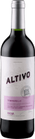 Altivo DOCa 2018 - Bodegas Altivo