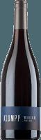 Weiherberg Pinot Noir trocken 2017 - Klumpp