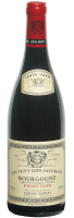 Bourgogne Rouge Pinot Noir Couvent des Jacobins 2018 - Louis Jadot