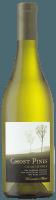 Chardonnay 2018 - Ghost Pines