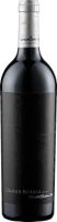 Grande Reserva Douro 2013 - Churchill's Estates