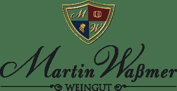 Martin Waßmer