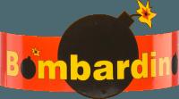 Voorvertoning: Bombardino mit Zündschnur 0,5 l - Distillerie Trentine