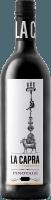 La Capra Pinotage 2017 - Fairview Wines