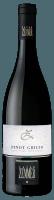 Pinot Grigio Südtirol DOC 2019 - Peter Zemmer
