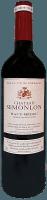 Château Sémonlon Haut-Médoc 2017 - Jean-Baptiste Audy