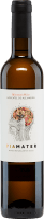 Voorvertoning: Piamater Blanco Naturalmente Dulce 0,5 l DO 2016 - Vitivinicola Tandem