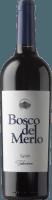 Seduzione Syrah 2017 - Bosco del Merlo