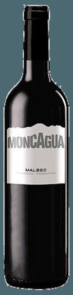 De Malbec Moncagua van Belasco de Baquedano schittert in een stralend robijnrood. De fruitige neus ontwikkelt aroma's van rode bessen. In de smaak komen tonen van pruimen en rijpe bessen naar voren. De afdronk in de mond is aangenaam en evenwichtig.