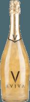 Aviva Gold - Bodega Torre Oria
