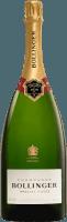 Champagner Special Cuvée Brut 1,5 l Magnum - Bollinger
