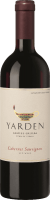Yarden Cabernet Sauvignon 2016 - Golan Heights Winery