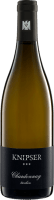 Chardonnay *** trocken 2014 - Knipser