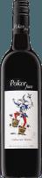 Pokerface Cabernet Merlot 2018 - Calabria Family Wines