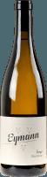 Chardonnay Alte Reben 2018 - Weingut Eymann