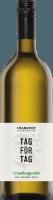 Tag für Tag Grauburgunder trocken 1,0 l 2019 - Frankhof Weinkontor
