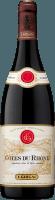 Côtes du Rhône rouge 2016 - Domaine E. Guigal