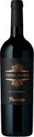 Vinha Maria Premium Vinho Tinto DOC 2017 - Global Wines