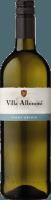 Pinot Grigio Veneto IGT 2019 - Villa Albinoni