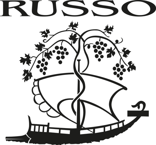 Russo