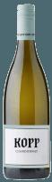 Chardonnay trocken 2019 - Weingut Kopp