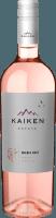 Malbec Rosé 2019 - Viña Kaiken
