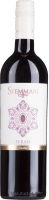 Syrah Sicilia DOC 2018 - Stemmari