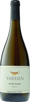 Yarden Viognier 2016 - Golan Heights Winery