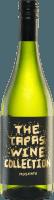 Tapas Wine Collection Moscato DO 2019 - Bodegas Carchelo
