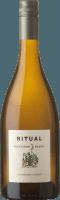 Voorvertoning: Ritual Sauvignon Blanc 2016 - Veramonte