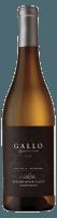 Chardonnay Russian River 2016 - Gallo Signature Series