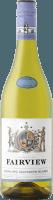 Estate Sauvignon Blanc Darling 2018 - Fairview Wines
