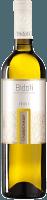 Chardonnay Friuli Grave DOC 2019 - Bidoli